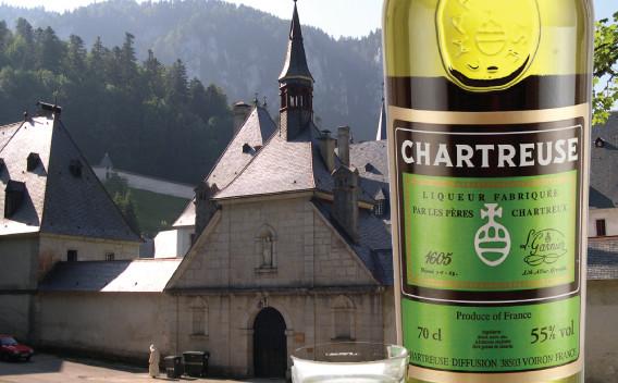 chartreuse_barit