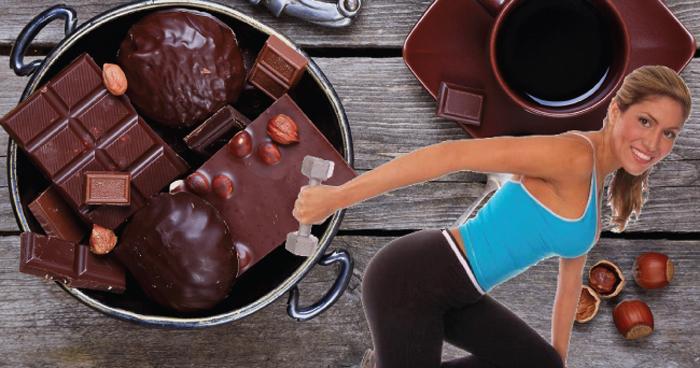 cioccolato_fondente_palestra