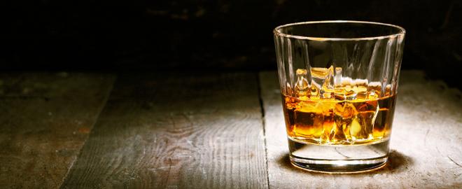irish whiskey bar.it