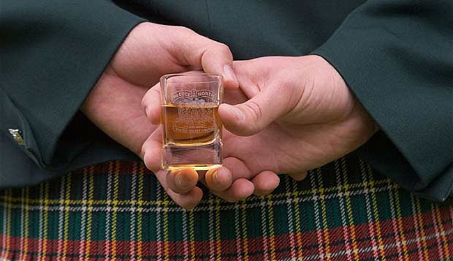 whisky bar.it
