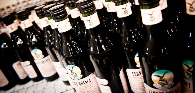 fernet-branca-bottles bar.it