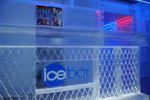 interior_icebar_1