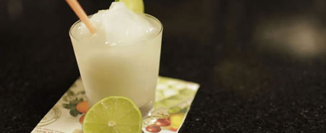 Frozen-Caipirinha bar.it