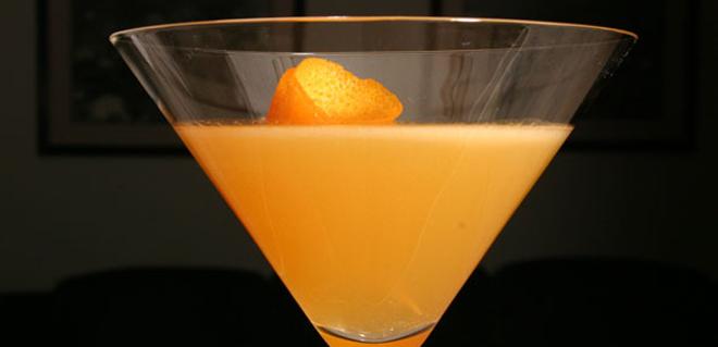 bronx-cocktail bar.it