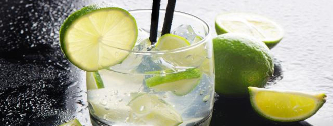 caipirinha bar.it