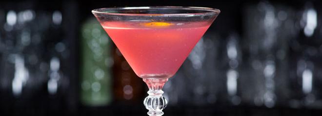 cosmopolitan bar.it