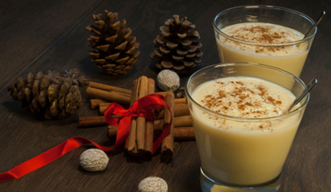 egg nog bar.it
