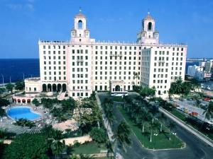 Havana-Hotel-Nacional-ocean-front-location