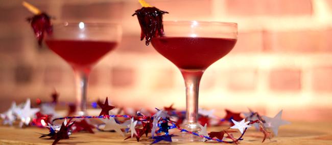 american cocktail bar.it