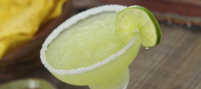frozen margarita bar.it
