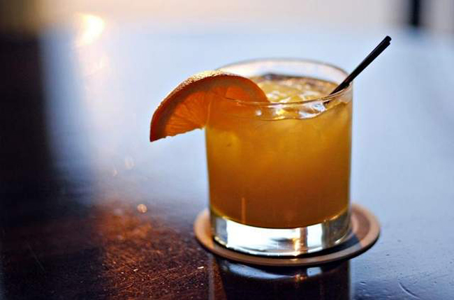 harvey wallbanger bar.it