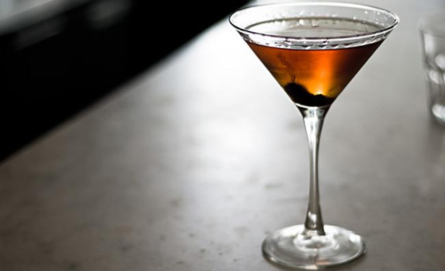 manhattan bar.it