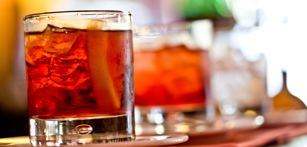 negroni bar.it