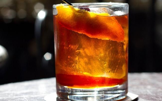 oldfashioned bar.it