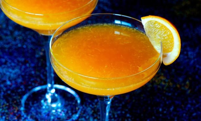 paradise-cocktail bar.it