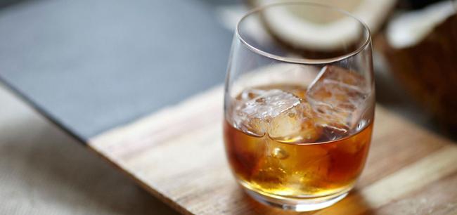 scotch whisky bar.it