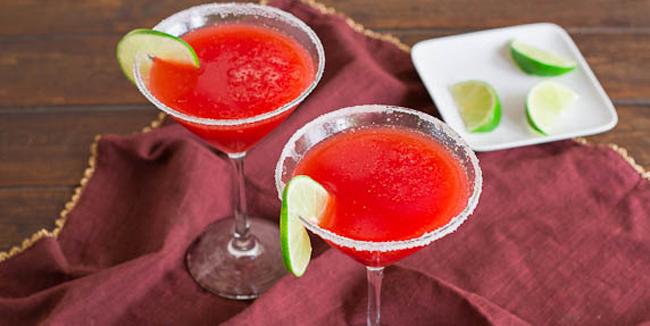 strawberry-margaritas bar.it