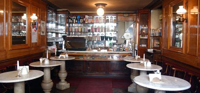 bicerin bar.it