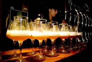 birra degustazione bar.it