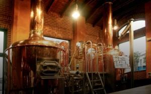 birrificio bar.it