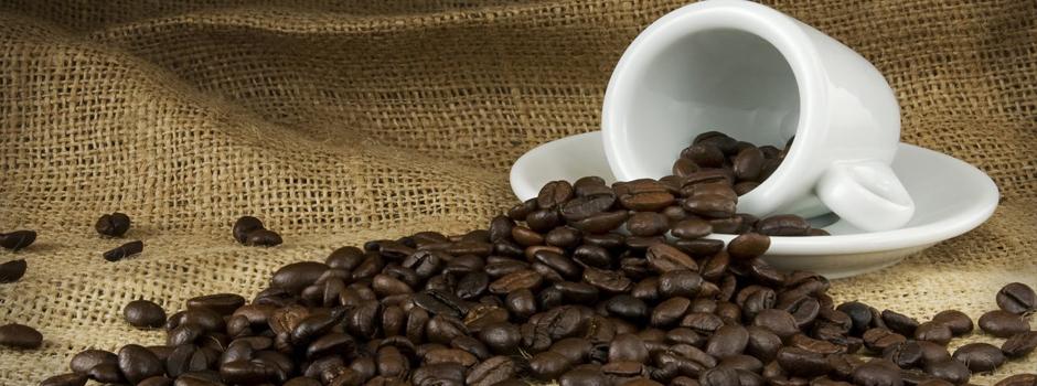 caffè interno
