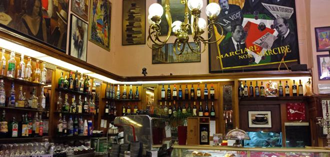 caffe-giubbe-rosse bar.it
