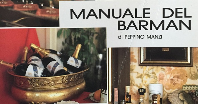 manualedel barman