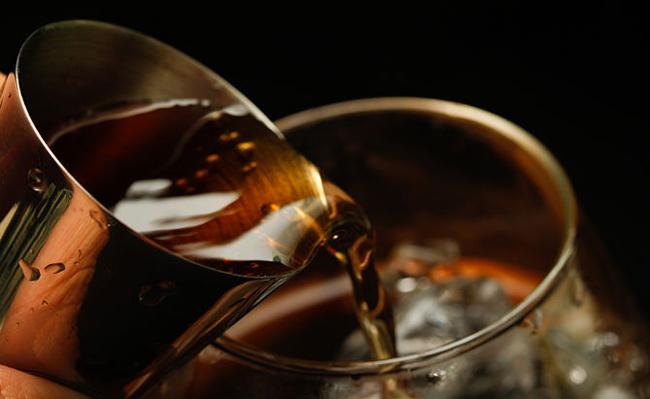 mestiere barman bar.it
