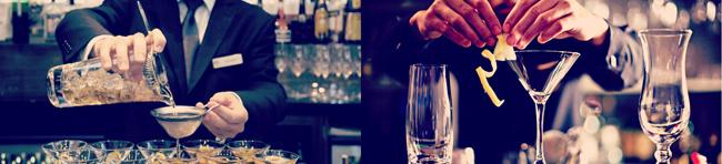 mixologist2 bar.it
