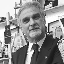 Roberto Garbuglia