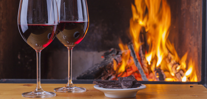 vino bar.it