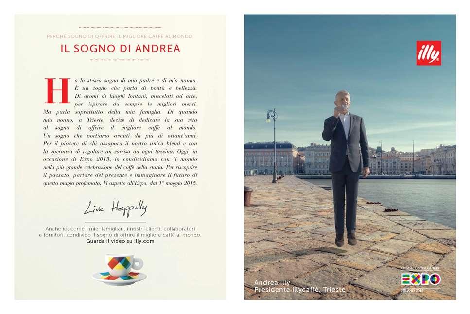 Andrea1 (1)