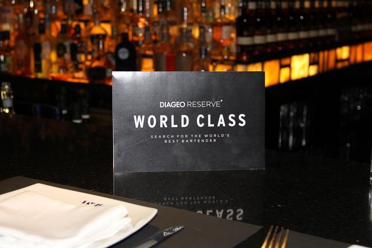 Diageo-World-Class01