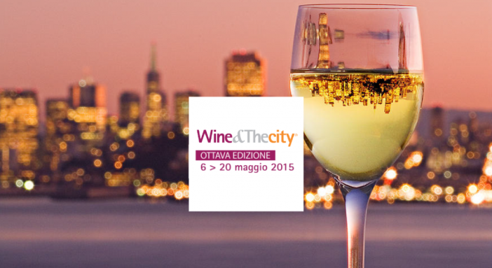 Eventi.cool-wine-and-the-city-2015-1080x675