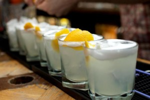 Piscosours