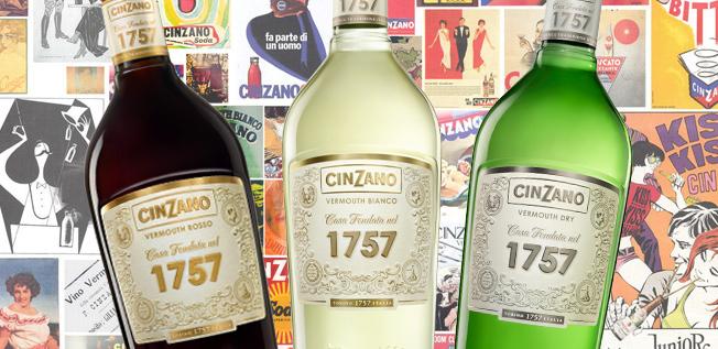cinzano-vermouth-1757_360_big