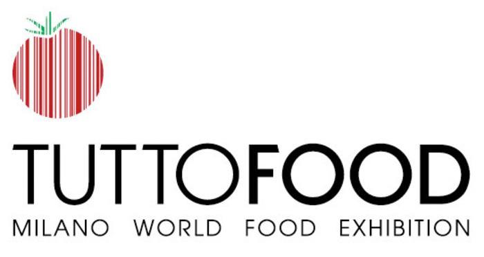 tutto-food-logo