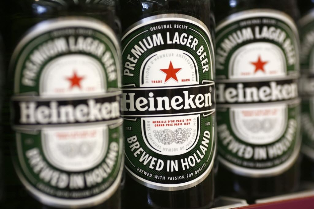 heineken bar.it