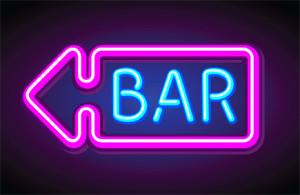 Bar_insegna