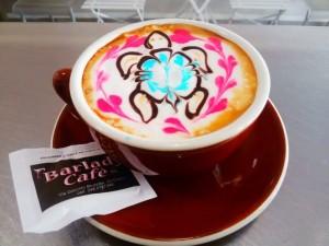 latte art bar.it