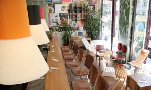 mobel cafè bar.it
