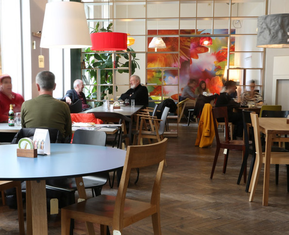 Das_Moebel_Cafe_33