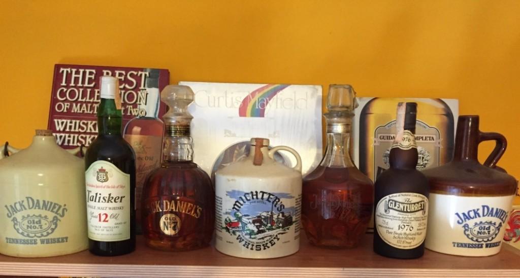 degustare il whisky bar.it