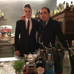 wladimiro foddi bar.it