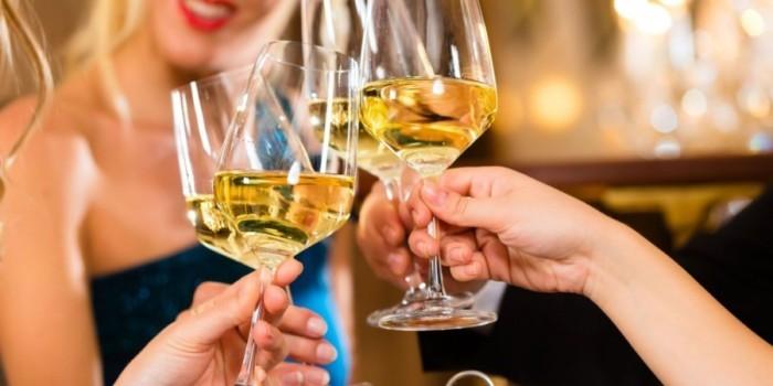 vino e donne bar.it