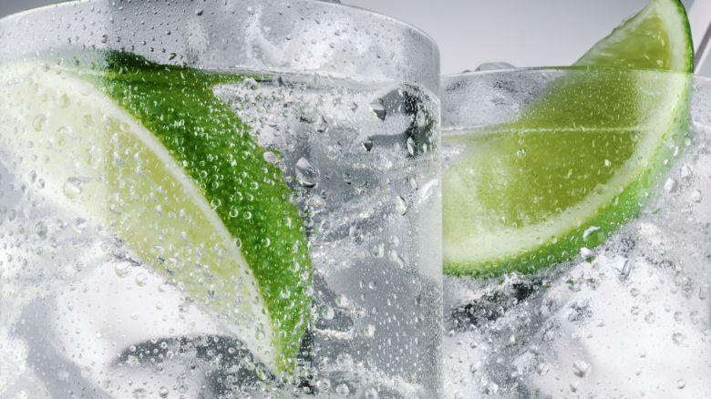 il re del ghiaccio bar.it