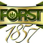 Logo FORST 1857 5757C.ai