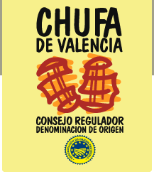 LogoChufa