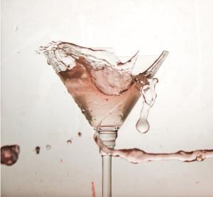 Un sondaggio per trovare una parola alternativa a cocktail
