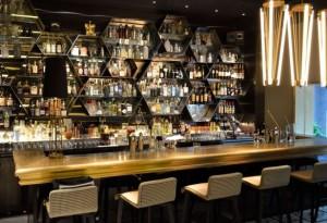 bar italiani estero bar.it
